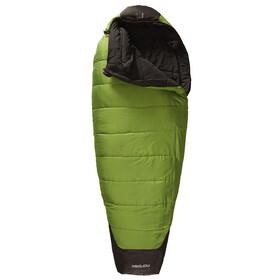 Nordisk Abel -2° - Sac de couchage - XL vert